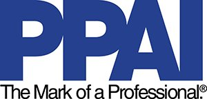 Promotional Products Association International