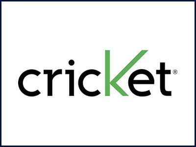 Cricket Communication