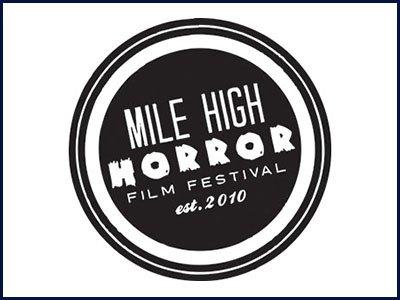 Mile High Horror Festival