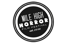 Mile High Horror Festival